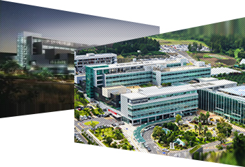 Jeju National University Hospital